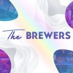 The Brewers Manchester