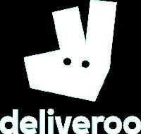 deliveroo-icon