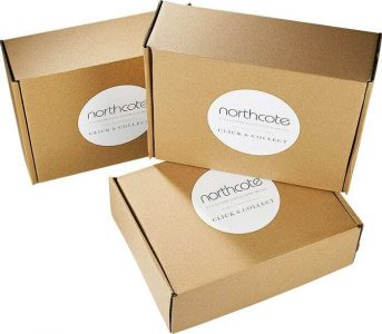 northcote-click-and-collect-home-delivery-boxes